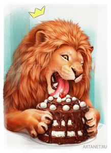 lion_happy_birthday